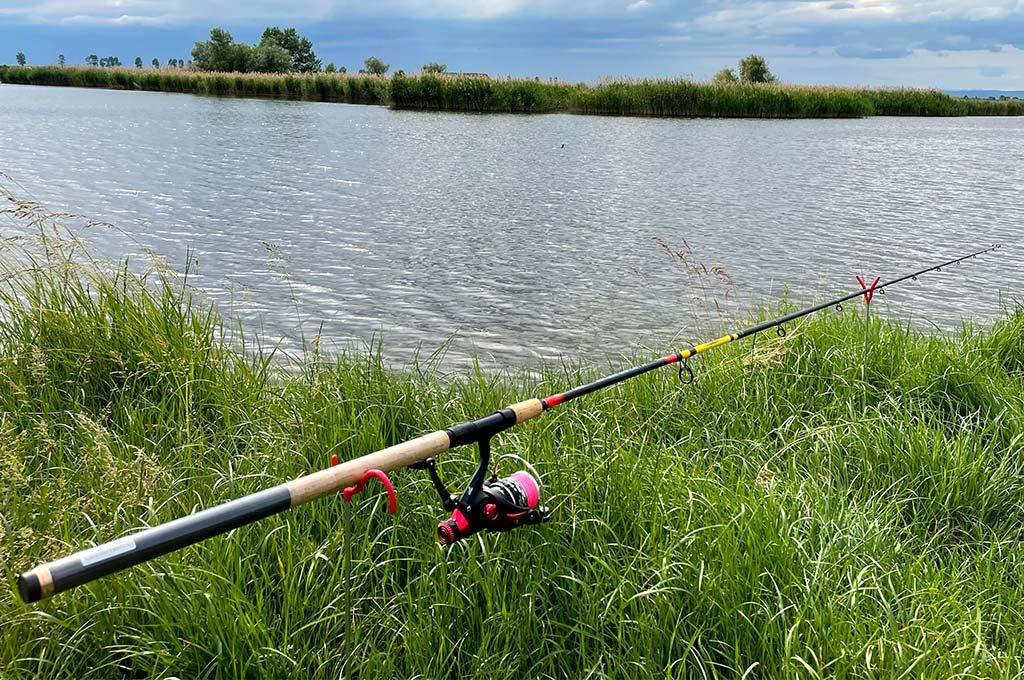 Lanseta-pentru-pescuitul-la-feeder