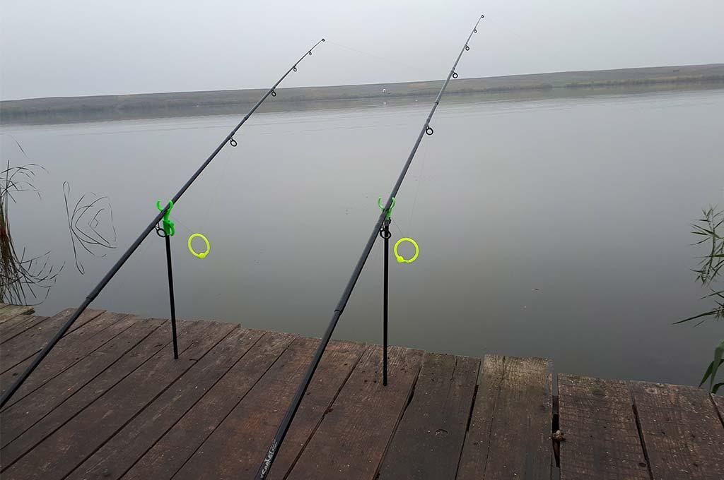 Numarul-segmentelor-lansetei-pentru-pescuit-la-crap